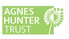 Agnes-Hunter-Trust-logo
