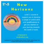 New-Horizons-11