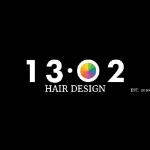 13-2 Hair design